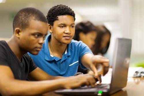 Tuskegee Environmental Sciences