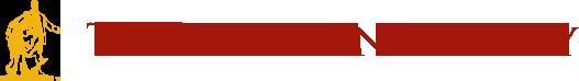 TU-logo-horizontal