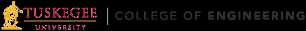 Tuskegee-COE-Logo