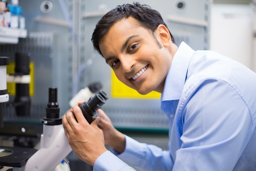 Ph.d. in INTEGRATIVE BIOSCIENCES